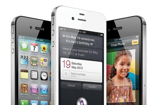 Samsung looks to block iPhone 4S sales in France, Italy