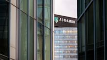 ABN Amro Scraps Dividend After First Annual Loss in a Decade
