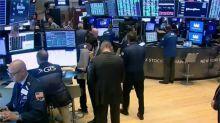 快新聞/美股開盤道瓊漲逾200點 那斯達克指數再創歷史新高