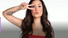 Bianca Andrade se anima com 'BBB 21' e diz que vai torcer por Fiuk