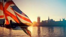 UK Politics in Turmoil, What's Next?