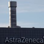 Bulgaria accuses AstraZeneca of taking country's vaccine 'hope' away