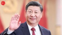Will Xi Jinping's Life Long Rule Destabilise China? Ganesha Speaks