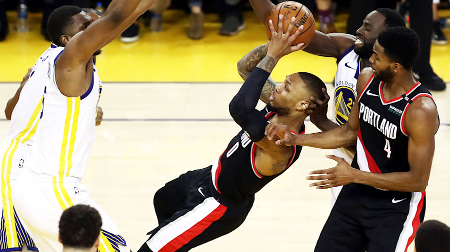NBA Basketball News, Scores, Standings, Rumors, Fantasy Games - photo #17