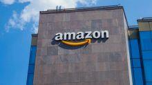 Go Long on Amazon Stock Regardless of Earnings