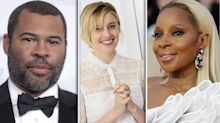 All the shocks and snubs from the 2018 Oscar nominations