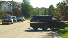 Man shot by police in Auburn Bay released from hospital into custody