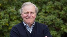 PSU to honor Boyles, Neil Lomax with Simon Benson Awards