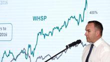 Soul Patts FY profit dips on Round Oak woe