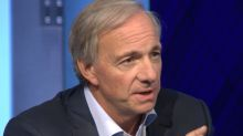 Ray Dalio: Janet Yellen and the Federal Reserve are making a mistake