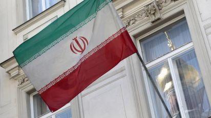 """Tensions au Moyen-Orient : l'Iran met en garde la France contre ses positions """"partiales"""""""