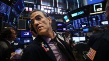 Wall Street, seconda giornata di fila da record per l'S&P 500