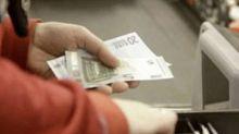 Verona, aggredisce commesso: voleva guanti per la spesa