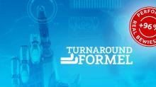 Exklusiver Blick auf die Hot-List der Turnaround-Formel (Teil 1)
