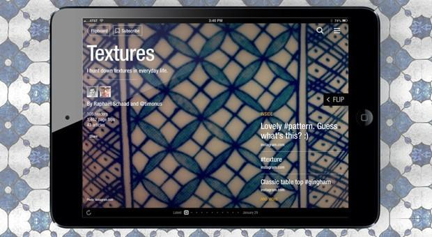 Flipboard now lets others contribute to your magazines (video)