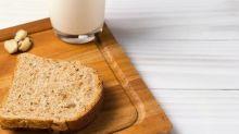 Cómo reconocer el pan integral (de verdad)