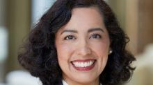 Wells Fargo Names Leaders to Key Philanthropy Roles