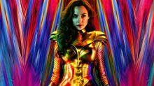 Wonder Woman 1984 se dévoile dans une nouvelle bande-annonce