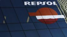 Spanish oil giant Repsol swings back to profit