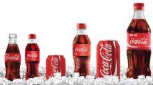 CASE   Como a Coca-Cola FEMSA inovou seu setor de compras