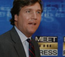 Berkeley City Council member gave Tucker Carlson a new nickname after he declined to come on his show
