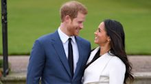Why It's Unlikely Prince Harry Will Share His Fortune With Meghan Markle After Wedding