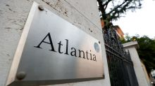 CDP's sweetened bid for Atlantia unit includes 180 million euro fee - sources