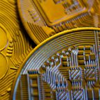 I believe in the estimates that Bitcoin will eventually hit $1 million per coin: CoinDesk Learn Editor