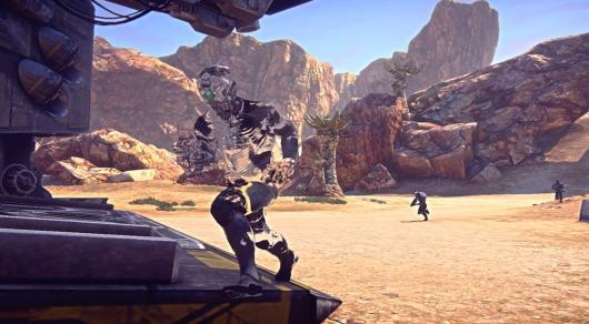 SOE cancels previous subscription changes, rolls out a bigger all-access pass