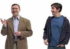 """Pete Wright: """"My Microsoft career is now officially over"""""""