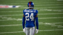 PFF top 50 players: Giants CB James Bradberry comes in at No. 47