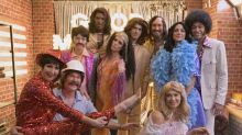 Vote on the best – and worst – Halloween costumes from daytime television