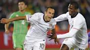 FC Yahoo Mixer: Best USMNT World Cup team?