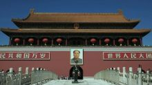 China 'encobriu' casos de coronavírus em Wuhan, diz cientista que investigou origem da pandemia