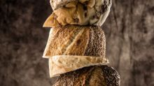What's the difference between whole wheat, whole grain and multi-grain?