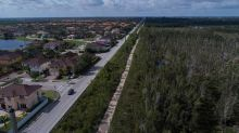We need jobs in South Miami-Dade, but expanding the urban boundary isn't the solution | Editorial