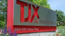 4 Simple Reasons to Buy TJX Companies Stock