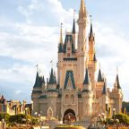 Walt Disney World, Prize Asset, Juggles Highly Anticipated Opening With Capacity Constraints, Caution