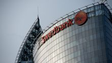 Swedbank Laundering Case Grows as $10 Billion Found in Review