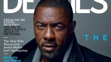 Condé Nast Shutters Details; Self Publisher Let Go