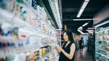 Diese 10 Dinge sollte man beim Einkaufen im Supermarkt vermeiden