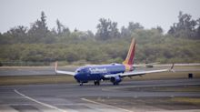 Southwest performance in Hawaii exceeding company expectations