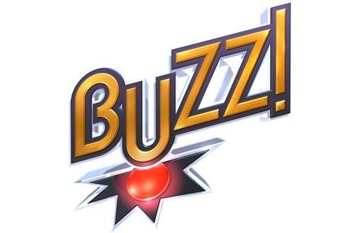 ESRB outs 'Buzz! Quiz Player' for PS3
