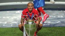 Liverpool e Bayern acertam transferência de Thiago