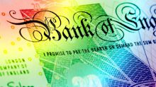 GBP/USD Price Forecast – British Pound Continues to Reach Towards 200 Day EMA