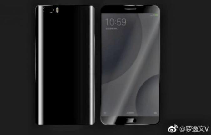 Xiaomi Mi 6 und Mi 6 Plus Spezifikationen geleakt
