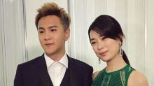 Actress Rebecca Lim unfollowed everyone on Instagram after scandalous leak about rumoured beau Ian Fang