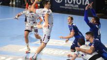 Hand - Lidl Starligue - Lidl Starligue: un match pourra être reporté si une équipe n'a pas douze joueurs valides