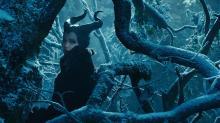 Maleficent, Voldemort, and Gordon Gekko: The Secret to a Good Villain Name