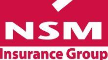 NSM Insurance Group Acquires Embrace Pet Insurance